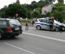wypadek_krakowska9
