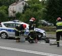 wypadek_krakowska10