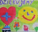 Łukasz-6-lat-przedszkole-nr-2