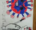 Adam-7-lat-przedszkole-nr-2