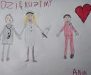 Ania-6-lat-przedszkole-nr-2