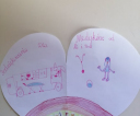 Antonina-4-lata-przedszkole-nr-1