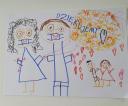 Emilka-4-lata-przedszkole-nr-1