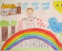 Franek-6-lat-przedszkole-nr-2
