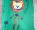 Gabriel-7-lat-przedszkole-nr-2