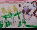 Helenka-4-lata-przedszkole-nr-1