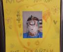 Józefina-5-lat-przedszkole-nr-2