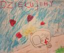 Julek-3-lat-przedszkole-nr-2