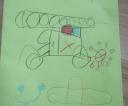 Julian-6-lat-przedszkole-nr-1