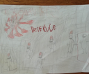 Leon-6-lat-przedszkole-nr-2