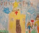 Majka-5-lat-przedszkole-nr-2