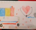 Marcel-6-lat-przedszkole-nr-1