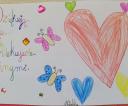 Natalka7-lat-przedszkole-nr-2