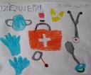Oliwia-7-lat-przedszkole-nr-2