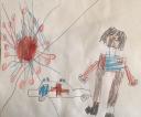Patryk-6-lat-przedszkole-nr-2