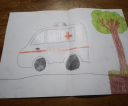Wiktoria-7-lat-przedszkole-nr-2