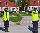 policja-1.1200