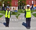 policja-2.1200