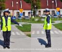 policja-4.1200