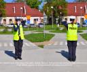 policja-policja-3.1200