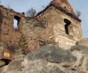 zagorz_klasztor16