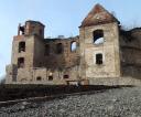 zagorz_klasztor19