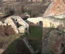 zagorz_klasztor6