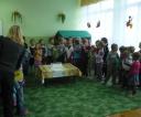 przedszkolaki-z-filii-przedszkola-nr-2-na-ul-jana-pawla-w-sanoku-takze-dostaly-sadzonki-1