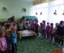 przedszkolaki-z-filii-przedszkola-nr-2-na-ul-jana-pawla-w-sanoku-takze-dostaly-sadzonki