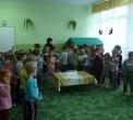 przedszkolaki-z-filii-przedszkola-nr-2-na-ul-jana-pawla-w-sanoku-takze-dostaly-sadzonki-2