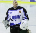 wybrane-koguty-sanok-shk-krosno-20111119_001