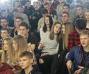 koncert_010
