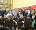 koncert_030