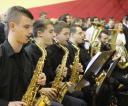 koncert_034