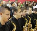 koncert_036