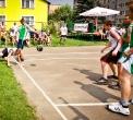 foto-tomasz-sowa12