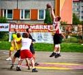 foto-tomasz-sowa39