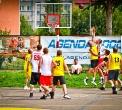 foto-tomasz-sowa43