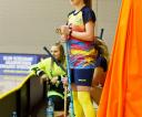 Foto Tomasz SowaIMG_8631