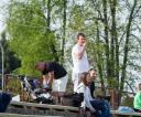fot-tomasz-sowa-img_6292