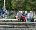 fot-tomasz-sowa-img_6301