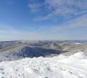 bieszczady-zima-28-01-2012r-063
