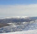 bieszczady-zima-28-01-2012r-064
