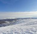 bieszczady-zima-28-01-2012r-066