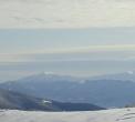 bieszczady-zima-28-01-2012r-067