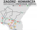 mapa4