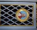 JPII medalion