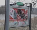 FOTO-Międzybrodzie-7