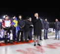 fot-tomasz-sowa-ice-racing-201110