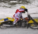fot-tomasz-sowa-ice-racing-201114